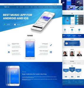 Mobile App Landingpage Template PSD www, Website Template, Website Layout, Website, webpage, Web Template, Web Resources, web page, Web Layout, Web Interface, Web Elements, Web Design, Web, User Interface, unique, UI, travel website, Template, Single Page, Showcase, Resources, Psd Templates, psd resources, PSD images, psd free download, psd free, PSD file, psd download, PSD, Premium, Photoshop, one page, Modern, mobile presentation, mobile application website, Mobile Application, mobile app website, mobile app template, mobile app landingpage, mobile app landing page, Mobile App, landingpage template, Landing Page, Homepage, Graphics, Freebies, Freebie, Free Web Template, Free Template, Free Resources, Free PSD Template, Free PSD, free download, Free, Elements, education website, download psd, download free psd, Download, corporate website template, Corporate Website, Corporate, business website template, business website, bootstrap, application landing page, Application, app website template, App Website, App Template, app landingpage, app landing page template, app landing page, App, Android, Adobe Photoshop,