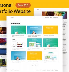 Personal Portfolio Website Template PSD Work, White, Website Template, Website Layout, Website, webpage, webdesign, Web Template, web resume, Web Resources, web page, Web Layout, Web Interface, Web Elements, web design services, Web Design, Web, UX, User Interface, unity, unique, ui design, UI, Travel, top psd, thumbnails, Theme, Template, Stylish, startup, site, Single Page, Simple, Showcase, Services, Resources, Quality, psdgraphics, Psd Templates, PSD template, PSD Sources, PSD Set, psd resources, psd kit, PSD images, psd graphics, psd free download, psd free, PSD file, psd download, psd collection, PSD, Professional, Premium, portfolio website template, portfolio template, Portfolio, Photoshop, photo gallery, personal website template, personal website psd, Personal Website, personal portfolio website, personal portfolio template psd, Personal Portfolio, personal blog template, personal blog psd, personal blog, Personal, pack, original, online resume, online portfolio, onepage, one page, official, Office, offer, News, new, my portfolio, Modern, mock-up, material design, Magazine, long scroll, Layout Design, Layered PSDs, Layered PSD, Landing Page, html, homepage template, Homepage, home page, high quality, Header, Graphics, graphic designer, Gallery, Fresh, freemium, freelancer, Freebies, Freebie, Free Template, Free Resources, Free PSD Template, Free PSD, free html, free download, Free, flat style, Flat Design, Flat, Feed, Exclusive, Elements, download psd, download free psd, Download, detailed, designer, Design, creative agency, Creative, Corporate, concept design, company, Colorful, clean website template, Clean Template, Clean, business templates, Business, Brand, bootstrap, blog psd, Blog, best psd, app mockup, agency, agencies, adventure, Adobe Photoshop,