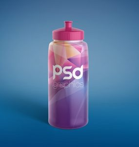 Sport Bottle Mockup PSD water bottle mockup, water bottle, Template, sports bottle mockup, sports bottle, sport water bottle, sport bottle mockup, sport bottle, sipper mockup, sipper bottle mockup, sipper, Showcase, Realistic, psdgraphics, psd mockup, psd graphics, PSD, product mockup, Product, presentation, Premium, plastic bottle mockup, plastic bottle, photorealistic, packaging mockup, packaging, Organic, mockups, mockup template, mockup psd, Mockup, mock-up, Mock, merchandise mockup, merchandise, label mockup, label, health, gym bottle, gym, Graphics, Freebie, Free PSD, free mockup, Free, drink bottle, Drink, Download, Branding Mockup, branding, Brand, bottle mockup, Bottle, beverages, Advertising,