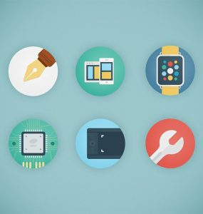 Web Agency Flat Icon Set PSD Web Resource, Web Elements, web agency icons, web agency icon set, web agency icon, web agencies, wcom icon, watch icon, tablet icon, stats, statistics icon, smart watch icon, small, settings, setting icon, server icon, responsive icon, PSD Sources, psd resources, PSD images, PSD Icons, psd free download, psd free, PSD file, psd download, PSD, pen icon, pack, office icons, Icons Set, icons psd, Icons, icon set psd, Icon PSD, Icon, hardware icon, Graphics, graph, Free PSD, free icons psd, Free Icons, free icon set, free download, Free, flat style icon set, flat style, flat psd, flat icons psd, flat icons, flat icon set, flat icon psd, flat icon, edit icon, download psd, download free psd, corporate icons set psd, corporate icons set, corporate icons psd, circuit icon, chip icon, apple watch icon, agency icons,