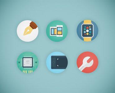 Web Agency Flat Icon Set PSD Web Resource, Web Elements, web agency icons, web agency icon set, web agency icon, web agencies, wcom icon, watch icon, tablet icon, stats, statistics icon, smart watch icon, small, settings, setting icon, server icon, responsive icon, PSD Sources, psd resources, PSD images, PSD Icons, psd free download, psd free, PSD file, psd download, PSD, pen icon, pack, office icons, Icons Set, icons psd, Icons, icon set psd, Icon PSD, Icon, hardware icon, Graphics, graph, Free PSD, free icons psd, Free Icons, free icon set, free download, Free, flat style icon set, flat style, flat psd, flat icons psd, flat icons, flat icon set, flat icon psd, flat icon, edit icon, download psd, download free psd, corporate icons set psd, corporate icons set, corporate icons psd, circuit icon, chip icon, apple watch icon, agency icons,