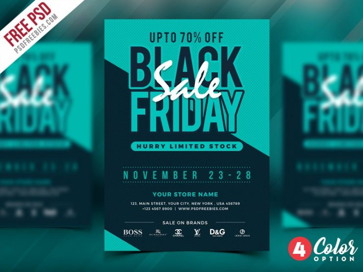 Black Friday Sale Flyer Template PSD weekend Web Typography thanksgiving day Template Store special Social Media Shopping Shop saving sales sale november sale flyer template sale flyer Sale Banner Sale PSD promotional Promotion promote products product flyer Product Print template print ready Print Price Poster postcard Photoshop Party pamphlet online store online deals Online offerd offer off november new year sale Modern mailing magazine ad invite mailing invite Holiday friday big sale friday Freebie Free PSD Free flyer template psd flyer template Flyer Facebook discount flyer Discount Design deals deal day Dark cyber monday cristmas sale Creative Cover christmas sale catalog campaign Business blackout black friday sale template black friday Sale flyer black friday poster black friday flyer black friday Black big Bag Advertising flyer Advertising advertisement Advert ad A4 flyer PSD a4 flyer