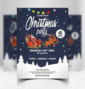 Free Christmas Party Flyer Template PSD xmas party, Xmas, X-MAS, Wooden, winter party, Winter, Template, Stylish, simple flyer, seasonal, Ribbon, Resources Brochure, Resources, Red, Quality, Psd Templates, PSD Sources, psd resources, PSD images, psd free download, psd free, PSD file, psd download, PSD, Print template, Print, premium flyer, Poster, Photoshop, party flyer template, party flyer, Party, original, nye, nightclub, Night, new year party, New Year, new, Modern, merry christmas party flyer, merry christmas party, merry christmas, merry, Layered PSDs, Layered PSD, invitation card, invitation, holiday flyer, Holiday, hi-res, Graphics, Fresh, Freebies, Freebie, Free Resources, Free PSD, free flyer template, free flyer psd, free download, free christmas flyer, Free, flyer template psd, flyer template, flyer psd, Flyer, entertaiment, elegant, downloadflyer, download psd, download free psd, download free flyer, download flyer psd, Download Flyer, download flayers, Download, detailed, Design, decorations, december, Creative, Clean, Classy, Christmas Tree, christmas template, christmas psd, Christmas poster, christmas party invitation, christmas party flyer, Christmas party 2018, christmas party, christmas night, christmas invitation, christmas flyer template, christmas flyer psd, christmas flyer, christmas event, christmas eve, Christmas Celebration, christmas card, christmas background, Christmas, Celebration, Brochure Template, bash, Banner, backgrounds, Background, announcement, advertisement, Adobe Photoshop,