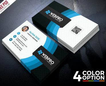 Corporate Business Card Template PSD unique business card top business cards Template stylish business card standard business card PSD template PSD Professional printable Print template print redy print ready Print Premium portrait business card photoshop template photoshop business card personal card personal business card Personal Pattern package pack online business cards Multipurpose Modern Template modern design minimalist business card minimal visiting card psd minimal visiting card minimal card minimal business card template minimal business card psd minimal business card Layered PSD hi quality Freebie Free PSD elegant business card download psd customize Customizable Customisable custom business card creative business cards creative business card Creative Corporate cool business card company colourful Color cmyk Clean Style clean design Clean classic business card card design Card business card template designs business card template business card psd template business card design templates Business Card Business best minimal business cards best business cards psd best business card template best business card