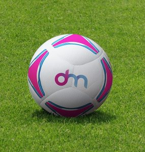 Football Mockup Free PSD Stadium, sports ball, Sports, soccer flag, soccer ball mockup, soccer ball, soccer, PSD template, PSD Sources, psd resources, PSD Mockups, psd mockup, PSD images, psd freebie, psd free download, psd free, PSD file, psd download, PSD, Professional, presentation, Present, Premium, Photoshop, photorealistic, Outdoor, mockups, mockup template, mockup signage, mockup psd, mockup presentation, mockup artwork, Mockup, mock-up template, mock-up, mock up psd, Mock, logo mockup, logo mock-up, Logo, Layered PSDs, Layered PSD, image mockup, Fresh, freemium, Freebies, Freebie, Free Template, Free Resources, Free PSD Template, free psd mockup, free psd flyer, Free PSD File, Free PSD, free mockups, free mockup, Free Download Template, free download, Free, football template, football stadium, football mockup psd, football mockup, football, download psd, download mockup, download free psd, Download, Club, branding, ball, artwork mockup, artwork display,