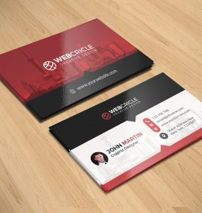 Free Corporate Business Card PSD unique business card, trading card, Template, stylish business card, Shape, PSD template, PSD, Professional, printable, Print template, print redy, print ready, Print, portrait business card, photoshop business card, personal card, personal business card, online business cards, Multipurpose, Modern Template, modern design, minimalist business card, minimal visiting card psd, minimal visiting card, minimal card, minimal business card template, minimal business card psd, minimal business card, Freebie, Free PSD, elegant business card, download psd, Customizable, custom business card, creative business cards, creative business card, Creative, corporate businesscard, corporate business card, Corporate, cool business card, company, colourful, cmyk, card design, business card template designs, business card template, business card psd template, business card design templates, Business Card, Business, best business cards psd, best business card template, best business card,