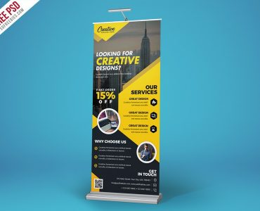 Free Creative Roll Up Banner PSD Template stylist Style Standy PSD standy stand display stand Signboard sign board Service Rollup Freebie Rollup Banner PSD rollup banner rollup roll-up banner roll up simple banner roll up banners roll up banner template roll up road banner PSD template Promotion Professional product display Print template print ready Print presentation template Premium Photoshop photographer Outdoor multipurpose roll up multifunction multi-function Modern marketing make up Graphic Free Rollup PSD Free PSD Free display designer customize creative banner Creative corporate. shape Corporate Rollup banner corporate roll up corporate banner Corporate Commercial CMYK psd cmyk business Rollup banner business roll up business banner Business Billboard Template Billboard banner template Banner Advertising advertisement ad