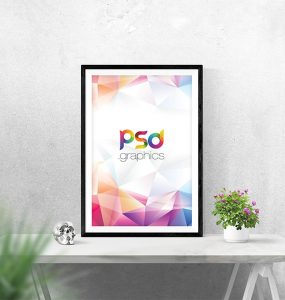 Free Photo Frame Mockup PSD wooden photo frame, wooden frame mockup, wooden frame, White, Wall Poster Mockup, wall poster, wall frame mockup, wall frame, Wall, vertical photo frame, vertical frame, table frame, Table, Showcase, resume mockup, Realistic, psdgraphics, PSD Mockups, psd mockup, psd graphics, PSD, presentation, poster mockup, poster frame, Poster, picture frame mockup, Picture Frame, Picture, photorealistic, photo realistic, photo frame mockup, Photo Frame, Photo, mockups, mockup psd, Mockup, mock-up, indoor, Freebie, Free PSD, free mockups, free mockup, Free, Frame, flyer mockup psd, flyer mockup, Flyer, Download,
