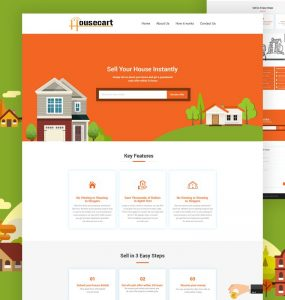 Free Real Estate Website Template PSD www, White, Website Template, Website Layout, Website, webpage, Web Template, Web Resources, web page, Web Layout, Web Interface, Web Elements, Web Design, Web, User Interface, unique, UI, Testimonial, Templates, Template, Stylish, spot flyer, single property template, single property, Single Page, Simple, sell houses, Sell, Sale, Resources, Residence, rent, realtor, Realestate, real estate website template, real estate website, real estate template, Real Estate PSD, real estate agent, real estate, real, Quality, Psd Templates, psd resources, psd free download, psd free, PSD file, psd download, PSD, property, Photoshop, one page, Multipurpose, modern design, Modern, Listing, houses, house, Hotel, homes, Homepage, home selling, home loan, Home, Graphics, Freebies, Free Resources, Free PSD, free download, Free, for sale, flat style, Elements, elegant, dream home, download psd, download free psd, Download, detailed, Design, customize, Customisable, Creative, Corporate, company, client, Clean Style, Clean, buyer, Buy, business website, Business, Building, builder, broker, architect, apartment, agent, advance search, Adobe Photoshop,
