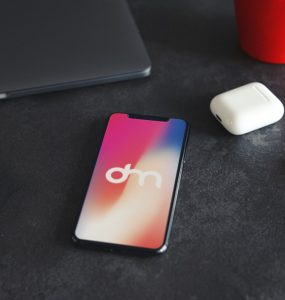 Free iPhone X Mockup PSD Smartphone, Resources, Realistic, Psd Templates, PSD Sources, PSD Set, psd resources, PSD Mockups, psd mockup, PSD images, psd freebie, psd free download, psd free, PSD file, psd download, PSD, Professional, Photoshop, photorealistic iphone x, photorealistic, photo realistic, phone mockup, Phone, new iphone mockup, New iPhone, new, mockups, mockup template, mockup psd, mockup iphone, Mockup, mock-up, Mock, mobile screen mockup, mobile mockup, mobile application mockup, Mobile Application, mobile app mockup, Mobile, iphonex mockup, iphonex, iphone x white, iphone x template, iphone x psd mockup, iphone x psd, iphone x new mockup, iphone x mockup template, iphone x mockup psd, iphone x mockup, iphone x, iphone ten mockup, iphone ten, iphone template, iPhone PSD, iphone mockup template, iphone mockup psd, iphone mockup, iphone 2017, iphone 10 mockup template, iphone 10 mockup psd, iphone 10 mockup, iphone 10, Iphone, Freebie, Free Resources, free psd mockup, Free PSD, free mockups, free mockup psd, free mockup, free iphone x template, free iphone x mockup, free iPhone mockup, free download, Free, download psd, download mockup, download free psd, Download, Device, Desk, Branding Mockup, application mockup, apple iphone x mockup, apple iphone x, apple iphone mockup, apple iPhone, Apple, app screens mockup, app mockup,