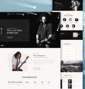 Music Band Website PSD Template www Website Template Website Layout Website webpage Web Template Web Resources web page Web Layout Web Interface Web Elements Web Design Web User Interface unique UI tour tickets Template Stylish Single Page Singers singer website singer Simple show Resources Quality Psd Templates PSD Sources psd resources PSD images psd free download psd free PSD file psd download PSD Portfolio Photoshop Personal Website Personal Portfolio Personal pack original online music one page new musician website musician musical music portal Music Player music concert booking music concert music band website template music band website music band music album Music Modern Listen Layered PSDs Layered PSD Homepage Graphics Fresh Freebies Freebie Free Resources Free PSD free download Free Event Elements download psd download free psd Download DJ detailed Design dark website template Dark Creative Corporate concert Clean Black band website template band website band Artist aritists album Adobe Photoshop