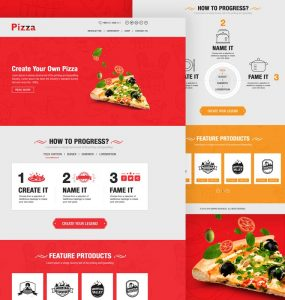 Pizza Website Template Free PSD Wordpress, Website Template, Website Layout, Website, webpage, Web Template, Web Resources, web page, Web Layout, Web Interface, Web Elements, Web Design, Web, vegetables, User Interface, unique, UI, thin, Theme, Testimonial, Template, take away, single page website template, single page website, Single Page, Shopping, Shop, Services, restaurant website template, restaurant website, restaurant template psd, restaurant online, restaurant menu, Restaurant, responsive website, Resources, Resource, Red, recipes, psdfreebies, Psd Templates, PSD template, PSD Sources, PSD Set, psd resources, psd graphics, psd freebie, psd free download, psd free, PSD file, psd elements, psd download, PSD, Profile, Professional, Pricing Table, premium website template, pizza website template, pizza website, pizza store, pizza shop, pizza hut, pizza, Photoshop, order online, online shopping, online ordering, online order, online food, Online, one page, official, Office, Multipurpose, Modern, mobile website, menucard, Menu, master chef, Lunch, Layout, Landing Page, Homepage, home delivery, Graphics, Graphic, freemium, Freebies, Freebie, free restaurant website template psd, free restaurant website template, Free Resources, Free PSD Template, Free PSD, free file, free download, Free, frebies, frebie, foodie, food menu, food gallery, food blog, Food, flat style, Flat Design, fast food, Exclusive, Elements, elegent, elegant, Editable, eCommerce, e-commerce, Drink, downloads, download psd, download free psd, Download, dinner, dining, detailed, designer, design agency, Customizable, cuisine, Creative, cooking, cook, company, Commercial, clean website, Clean Template, Clean Style, Clean, chef, cafeteria, Cafe, Business, Burger, brown, breakfast, branding, Brand, booking, blog template, blog page, Blog, Bar, bakery, agency, Adobe Photoshop, about,