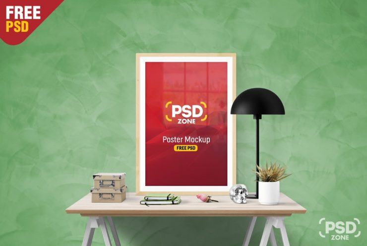Free Poster Frame Mockup PSD workstation workspace wooden photo frame wooden frame mockup wooden frame Wall Poster Mockup wall poster wall frame mockup wall frame Wall vertical photo frame vertical frame table frame Table Showcase resume mockup Realistic psdgraphics PSD Mockups psd mockup PSD poster mockup poster frame Poster picture mockup picture frame mockup Picture Frame Picture photorealistic photo realistic photo mockup photo frame mockup Photo Frame Photo mockups mockup template mockup psd Mockup mock-up Lamp indoor Freebie Free PSD free mockups free mockup Free frame mockup Frame flyer mockup psd flyer mockup Flyer Download Desk