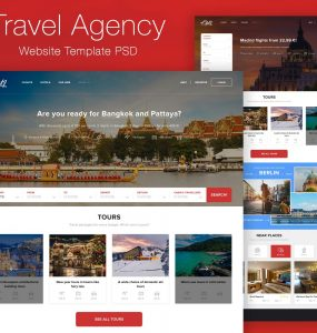 Travel Agency Website Template PSD www Website Template Website Layout Website webpage web template psd Web Template Web Resources web page Web Layout Web Interface Web Elements web design mockup Web Design Web villas vacations vacation User Interface unique ui/ux UI trips trip trekking traveling website template traveling traveler travel website template travel website travel booking website travel booking design travel booking travel agency website template travel agency landing page travel agency Travel tourist tourism tour and travel tour things to do Template summit Stylish small business Single Page simple template Simple room booking review restaurants responsive Resources resort reserve reservation regal redesign rates Quality Psd Templates PSD template PSD Sources psd resources psd mockup PSD images psd free download psd free PSD file psd download PSD places Photoshop photographer pack original Onepage PSD one page template one page new mountain motels Modern Template Modern Luxury Layered PSDs Layered PSD landing page template landing page psd Landing Page iPad india imperial image gallery hotels hotel booking website hotel booking Hotel homepage template Homepage home page Holiday Graphics Gallery Fresh Freebies Free Resources Free PSD free download Free flights flight booking website flight booking flight Elements elegant eCommerce early booking download psd download free psd Download detailed destinations Design deals cruises creative design Creative Concept Clean challenge Calendar Business booking Blog Beautiful attaction apartments agency website template agency website psd agency website agency Adobe Photoshop activities