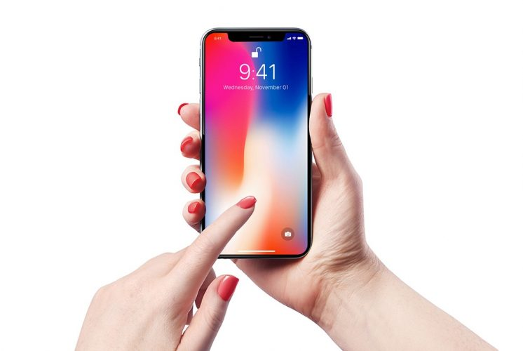 Women Holding iPhone X Mockup PSD Smartphone, Resources, Realistic, Psd Templates, PSD Sources, PSD Set, psd resources, PSD Mockups, psd mockup, PSD images, psd freebie, psd free download, psd free, PSD file, psd download, PSD, Professional, Photoshop, photorealistic iphone x, photorealistic, photo realistic, phone mockup, Phone, new iphone mockup, New iPhone, new, mockups, mockup template, mockup psd, Mockup, mock-up, Mock, mobile screen mockup, mobile mockup, mobile application mockup, Mobile Application, mobile app mockup, Mobile, iphonex, iphone x template, iphone x mockup template, iphone x mockup psd, iphone x mockup, iphone x in hand, iphone x, iphone ten mockup, iphone ten, iphone mockup template, iphone mockup psd, iphone mockup, iphone in hand mockup, iphone 2017, iphone 10 mockup, iphone 10, Iphone, in hand mockup, Freebie, Free Resources, free psd mockup, Free PSD, free mockups, free mockup psd, free mockup, free iPhone mockup, free download, Free, female holding iphone x, female, download psd, download mockup, download free psd, Download, Device, Desk, Branding Mockup, application mockup, apple iphone x mockup, apple iphone x, apple iphone mockup, apple iPhone, Apple, app screens mockup, app mockup,