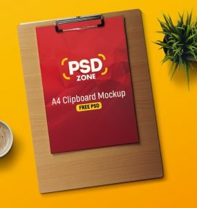 A4 Paper Clipboard Mockup PSD stationery free mockup Stationery Stationary smartobject Showcase Rubber-stamp resume mockup psd resume mockup Resume Resources Realistic psdgraphics Psd Templates PSD Sources psd resources PSD Mockups psd mockup psd graphics psd freebie psd free download psd free PSD file psd download PSD Professional Print template print mockup Print presentation poster mockup Poster Photoshop photorealistic paper psd paper mockup template paper mockup psd paper mockup paper curl paper clipboard mockup paper clipboard Paper Clip Paper office stationery Office mockups mockup template mockup psd Mockup mock-up Mock letterhead mockup Letterhead letter mockup Graphics Freebies Freebie Free Resources free psd mockup Free PSD free mockups free mockup free download Free flyer presentation flyer mockup psd flyer mockup Flyer download psd download mockup download free psd Download cv mockup corporate flyer Corporate Coffee Cup clipboard mockup clipboard business flyer brochure mockup branding free mockup branding Adobe Photoshop a4 resume mockup a4 resume a4 poster mockup a4 paper mockup a4 paper clipboard a4 paper clip A4 paper a4 flyer mockup a4 flyer a4 clipboard a4