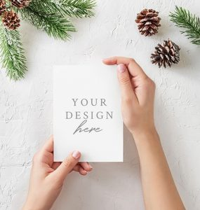 Free Christmas Card Mockup PSD Wedding Card PSD Mockups, Wedding, unique, Stylish, Resources, Quality, Psd Templates, PSD Sources, psd resources, PSD Mockups, psd mockup, PSD images, psd free download, psd free, PSD file, psd download, PSD, photoshop mockup, Photoshop, photorealistic, pack, original, new year event, new year card, New Year, new, Modern, Mockup, mock-up, Mock, Layered PSDs, Layered PSD, invitation mockup, invitation, greeting card psd, Greeting Card Mockups, greeting card mockup psd, greeting card mockup, greeting card, greeting, greet, Graphics, Fresh, Freebies, Freebie, Free Resources, free psd mockup, Free PSD Files, Free PSD, free mockup psd, free mockup, free download, Free, festivals, Event, download psd, download free psd, Download, diwali, detailed, Design, Creative, Clean, christmas greeting, christmas card mockup, christmas card, Christmas, card mockup, Card, Birthday, anniversary, Adobe Photoshop,