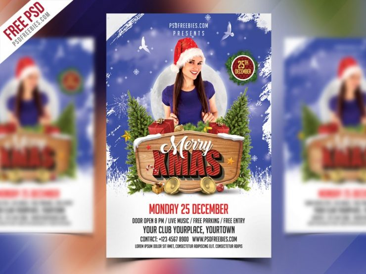 Christmas Party Flyer PSD xmas flyer Xmas X-MAS Winter white christmas White Typography santa claus Red psd party invitation PSD Print Poster party psd file party psd party poster party invitation psd free party invitation party flyer templates psd party flyer psd free party flyer psd party flyer background party flyer Party nightclub night party Night Club New Year's Eve new year poster new year party new year invitation new year flyer new year 2018 New Year Music Modern Minimal merry christmas jingle invitation card invitation house party flyer Holidays Holiday happy Christmas flyer Fresh Free PSD free holiday flyer templates free christmas poster flyer template flyer psd flyer design Flyer festival family event xmas event event poster Event Entertainment december club party Club Clean Classic Christmas christmas template christmas poster psd christmas poster images Christmas poster christmas party christmas new year poster christmas invitation christmas holiday christmas flyer template Christmas Flyer decorations Christmas Flyer background christmas flyer christmas event christmas eve Christmas Celebration christmas card christmas bash Christmas Ball christmas background Christmas & New Year Flyer Christmas Celebration celebrate bash Bar 25th december 25 december 25 dec