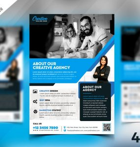 Free Corporate Flyer Template PSD Web, Template, technology, super creative, summit, stylish flyer, standard, Speaker, smooth flyer, Simple, Shop, Service, ready, psd graphics, psd flyer, PSD, promotional flyer, promotion flyer, Promotion, Professional, products, product sheet, Product, print ready, print designing, Print, Premium, Poster, Photoshop, package, official, Office, Newspaper, new company ad, multipurpose flyer, Multipurpose, Multimedia, multi color, modern design, Modern, Minimalist, Minimal, meeting, marketing flyer, marketing, magazine ads, magazine ad, Magazine, Logo, letter, leaflet, Layered PSD, latest flyer, information, imagine flyer, illustrator flyer, Identity, hi quality, Graphics, Graphic, fresh flyer, Freebie, Free PSD, free flyer template, flyers, flyer template psd, flyer template, Flyer, flexible, Flat Design, fitness, explaining, entrepreneur, elegant, editable logo, editable flyer, Editable, development, Developer, designer flyer, designer, Design, Dark, customize, Customisable, creative flyer, creative corporate flyer, Creative, corporate new flyer, corporate flyer template, corporate flyer, Corporate, consulting, consultant, construction flyer, company flyer, company, Commercial, colorful flyer, clean design, Clean, business poster, business flyer template, business flyer, Business, branding flyer, branding, agency publisher, agency flyer, agency, Advertising, advertisement, advertise, Advert, ad, abstract style poster, abstract flyer, a4 size, A4 paper flyer, a4, 8.5 x11,
