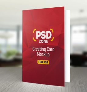 Free Greeting Card Mockup PSD tent card mockup, tent card, table tent card mockup, table tent card, table tent, standing, Showcase, Realistic, psdgraphics, Psd Templates, PSD Sources, psd resources, PSD Mockups, psd mockup, PSD images, psd graphics, psd free download, psd free, PSD file, psd download, PSD, Print, presentation, Premium, post card mockup, Post Card, photoshop mockup, Photoshop, photorealistic, photo realistic, Paper, new year card, New Year, Modern, mockups, mockup template, mockup psd, Mockup, mock-up, Mock, inviting, invite, invitation mockup, invitation card, invitation, Greetings, greeting mockups, greeting mockup, greeting card template, greeting card psd, Greeting Card Mockups, greeting card mockup psd, greeting card mockup, greeting card, greeting, Graphics, freemium, Freebies, Freebie, Free Resources, free psd mockup, Free PSD Files, Free PSD, free mockup psd, free mockup, free download, Free, folded, fold, festivals, Event, download psd, download free psd, Download, detailed, Design, Creative, christmas greeting, christmas card, Christmas, chirstmas mockup, card mockup, Card, branding, birthday card, Birthday, bifold brochure, bifold, anniversary, Adobe Photoshop,