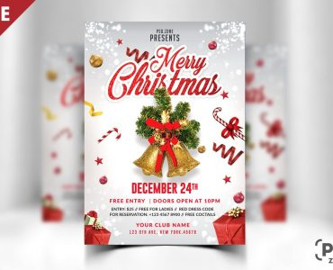 Free Merry Christmas Flyer Template PSD xmas flyer Xmas X-MAS Winter white christmas White Typography santa claus Red psd party invitation PSD Print Poster party psd file party psd party poster party invitation psd free party invitation party flyer templates psd party flyer psd free party flyer psd party flyer background party flyer Party nightclub night party Night Club New Year's Eve new year poster new year party new year invitation new year flyer new year 2018 New Year Music Modern Minimal merry christmas jingle invitation card invitation house party flyer Holidays Holiday happy Christmas flyer Fresh Free PSD free holiday flyer templates free christmas poster flyer template flyer psd flyer design Flyer festival family event xmas event event poster Event Entertainment elegant electronic deluxe december club party Club Clean Classic Christmas christmas template christmas poster psd christmas poster images Christmas poster christmas party christmas new year poster christmas invitation christmas holiday christmas flyer template Christmas Flyer decorations Christmas Flyer background christmas flyer christmas event christmas eve Christmas Celebration christmas card christmas bash Christmas Ball christmas background Christmas & New Year Flyer Christmas Celebration celebrate bash Bar 25th december 25 december 25 dec