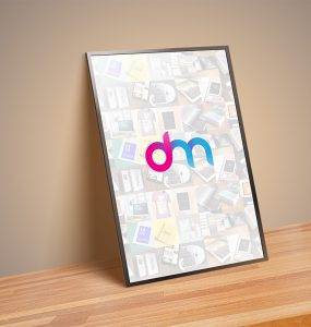 Free Picture Frame Mockup PSD wooden frame mockup, wooden frame, Wallpaper, Wall Poster Mockup, wall poster frame, wall frame mockup, wall frame, Wall, Template, Table, realistic displays, Realistic, Psd Templates, PSD template, PSD Sources, psd resources, PSD Mockups, psd mockup, PSD images, psd freebie, psd free download, psd free, PSD file, psd download, PSD, promotional flyers, promotion flyer, professional flyer, product flyer, Print template, print mockup, print mock-up, presentation, poster mockup psd, poster mockup, poster mock-up, Poster, picture mock up, picture frame mockup, Picture Frame & Poster Mockup, Picture Frame, Picture, Photoshop, photorealistic, photo realistic, photo frame mockup, Photo Frame, Photo, Multipurpose, movie poster mockup, mockups, mockup template, mockup signage, mockup reflection, mockup psd, mockup presentation, mockup poster, mockup photo, mockup banner, mockup artwork, Mockup, mock-up template, mock-up, mock up psd, Mock, Layered PSD, image mockup, glass frame mockup, glass frame, glass board, freemium, Freebies, Freebie, Free Template, Free Resources, Free PSD Template, free psd mockup, free psd flyer, Free PSD File, Free PSD, free poster mockup, free mockups, free mockup psd, free mockup download, free mockup, free flyer psd, free flyer, free download, Free, frames mockup, Frames, frame mockup, frame mock up, Frame, flyer mockup, flyer mock up, download psd, download poster mockup, download picture frame mockup, download mockup, download free psd, Download, branding, Banner, artwork mockup, artwork display, amazing mockup, advertising mock-up, Advertising, advertisement, A4 Mockup PSD, a4 flyer mockup,