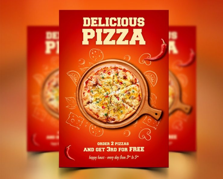 Free Pizza Flyer Poster Template PSD voucher restaurant, traditional, Template, Stylish, street food, steaks, simple menu, Simple, retro menu, Retro, restaurants, Restaurant Package, restaurant menu templates, restaurant menu template, restaurant menu set, restaurant menu flyer, restaurant menu design, restaurant menu, restaurant identity, restaurant house, restaurant flyer, Restaurant business, Restaurant, psd flyer, PSD, promotional restaurant, promotion flyer, Promotion, Print template, print ready, print menu, print design, Print, prices, poster of pizza, pizza print, pizza poster template, pizza poster design, pizza poster, pizza pizza, pizza party poster, pizza flyer template, pizza flyer, pizza art, pizza, Photoshop, personalised banners, pasta, modern menu, Modern, Minimalist, menus, menu templates, menu template, Menu Table tent, Menu PSD, menu package, menu flyer, menu design, menu cart, menu brochure, Menu, meal, Lunch, italian, industrial design, hotel menu, happy hour, futuristic menu, fun menu, Freebie, Free Table tent Menu, Free PSD Template, Free PSD, free flyer template, free flyer, Free, food shop, food poster, food menus, food menu template, food menu, food list, food flyer template, food flyer, Food, flyer template psd, flyer template, flyer psd, Flat, fast food menu, fast food, elegant menu, elegant, Drinks, drink menu, Drink, dinner menu, dinner, delicious menu, custom banners, creative menu, Creative, cream, Corporate, Cool, coffee shop, Coffee, cocktail, Club, clean menu, Clean, Cafe Table Tent, cafe menu, Cafe, Business, breakfast menu, branding, bar menu, Bar, Advertising, advertisement, advertise, Advert, ad,
