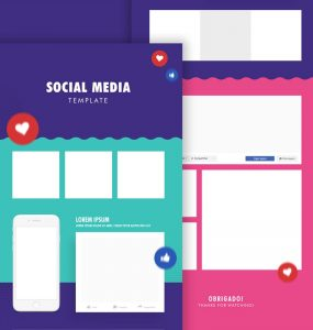 Free Social Media Post Template PSD Web Resources Web Resource Web Elements Web Design Elements ui kit UI elements UI twitter ui twitter post twitter mockup psd twitter mockup Twitter Template social template Social Network social media template social media presentation social media post social media mockup social media branding Social Media Social sharing Resources Quality Psd Templates PSD Sources PSD Set psd resources PSD Mockups psd kit PSD images psd free download psd free PSD file psd download PSD Profile presentation mockup presentation post template mockup post template post mockup Post Picture Photo Page Modern mockup template mockup psd mockup kit Mockup mock-up Mock instagram ui psd instagram ui instagram post template instagram post mockup instagram post instagram mockup psd instagram mockup Instagram insta post insta improved images GUI kit Gallery galleries freemium Freebies Freebie Free Resources Free PSD free mockup psd free mockup free download Free following follower fb post mockup fb mockup FB facebook ui facebook post template facebook post mockup facebook post Facebook page mockup Facebook Page facebook mockup psd Facebook mockup Facebook Elements download psd download free psd Download detailed Design Resources Design Elements Design Concept Branding Mockup branding brand page