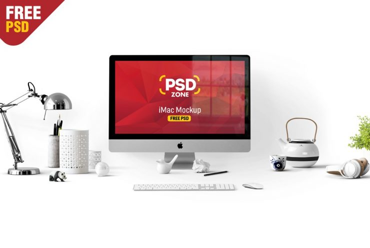 Free iMac Mockup PSD workstation, workspace, workplace, Work, White, Template, Table, smart object, Showcase, Screen, room, Realistic, PSD Mockups, PSD, presentation, photorealistic, PC, Office Desk, Office, Monitor, Modern, mockups, mockup template, mockup psd, Mockup, Mock, mac mockup, Mac, indoor, imac mockup, iMac, Home, Fresh, Freebie, Free PSD, free mockups, display mockup, display, devices, desktop mockup, Desktop, Desk, Design, computer mockup, Computer, Clean, apple imac mockup, Apple iMac, Apple,