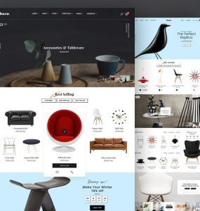 Furniture Store Web Templates PSD Wordpress Women White website templates Website Template Website Layout website design Website webpage Web Template web store themes web site Web Resources web page Web Layout Web Interface Web Elements Web Design Web watches store watches Vintage UX User Interface unique UI Theme Testimonial Template technology Stylish store template Store single product Showcase shopping website template Shopping Website Shopping Cart Shopping shopper shop template shop sport Shop shoes shop Services selling Sell Sale retail store retail responsive Resources Quality Psd Templates PSD template PSD Sources psd resources PSD images psd free download psd free PSD file psd download PSD Professional products product website Product Portfolio Photoshop online store website online store online shopping online shop online retail store new multipurpose website template Multipurpose modern web template Modern Web Design modern store modern ecommerce store Modern Minimal lifestyle Layout Layered PSDs Layered PSD landing product jewellery shop interior Homepage Gallery furniture freemium Freebies Freebie free website template Free Template Free Resources free psd templates Free PSD Template Free PSD free download Free fashion website fashion template fashion store website fashion store fashion sale fashion blog Fashion Elements electronics fashion ecommerce website templates ecommerce website template ecommerce website psd ecommerce website ecommerce template ecommerce store template ecommerce store eCommerce e-commerce download psd download free psd Download digital store Customizable Creative clothing clothes clean website template checkout catalogue Cart Buy Business branding Brand beauty store Adobe Photoshop accessories accesories