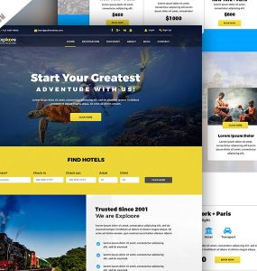 Tour and Travel Booking Website Template PSD writer Website Template web template psd Web Template vacation trip travelling traveling traveler travel website template travel website travel theme travel psd template travel guide travel booking travel blog travel agency Travel tours tourist tourism tour travel booking tour psd template tour package tour operator tour booking tour and travel website tour & travel tour Template Summer Slider resort reservation PSD Blog Template places Photoshop photo blogger Photo personal blog Personal package booking lifestyle Hotel website PSD hotel website hotel psd template hotel booking Hotel Holiday free website Free Web Template Free Template Free PSD Blog Free PSD Free Blog PSD Food Fashion explorer elegant Creative PSD Template booking website booking theme booking Blogging Blogger PSD Blogger blog psd Blog beautiful travel psd theme adventure accommodation booking accommodation