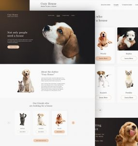 Animal Shelter Website Template PSD Website Template Website Layout Website webpage webdesign Web Template Web Resources web page Web Layout Web Interface Web Elements web designing Web Design Web vibrant UX User Interface UI Template Single Page simple website template shelter website template shelter website shelter Quality Psd Templates PSD template PSD Sources PSD Set psd resources psd free download psd free PSD file psd download PSD portfolio website template Portfolio Website portfolio template portfolio gallery Portfolio photoshop freebies pet website pet shelter website template pet shelter pet onepage one page Multipurpose landingpage Landing Page landing html template Homepage GUI grid Graphics Gallery full website free website templates Free Resources free psd templates Free PSD free download Free Flat Design download psd download free psd Download dogs dog shelter website dog shelter dog case study blog posts Blog Black Animals animal shelter website template animal shelter