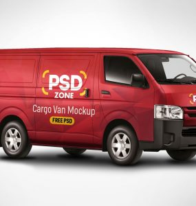 Cargo Van Mockup PSD Wrap Work vehicle mockup vehicle branding Vehicle van wrap van mockup template van mockup van mock-up van truck mockup Truck transportation transit PSD mockup template mockup psd Mockup mock-up mini van Logo Freebie Free PSD free mockup ford Download delivery van mockup delivery van delivery Decoration Custom cargo van mockup cargo mockup cargo car Business Branding Mockup branding Brand