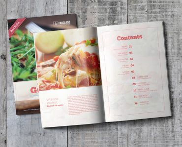 Cookbook Template Free PSD Templates Template special menu Simple restaurants restaurant menu templates restaurant menu template restaurant menu set restaurant menu design restaurant menu restaurant food restaurant flyer Restaurant business restaurant brochure template restaurant brochure Restaurant recipe template recipe design recipe book template recipe book recipe PSD Print template print ready print menu print design Print Photoshop personalized recipe book Multipurpose menu templates menu template Menu PSD menu flyer menu design menu brochure Menu meal leaflet japanese restaurant italian restaurant italian foods industrial menu industrial design Indian restaurant Freebie Free PSD Template Free PSD foods menu foods brochure food shop food recipe food menus food menu template food menu food list food brochure fast food menu fast food flyer fast food brochure fast food elegant menu elegant drink menu dinner menu custom recipe book creative menu creative brochure cookbook template psd Cookbook Template cookbook psd cookbook coffee shop menu coffee shop cmyk clean menu clean design Clean Classic Chinese restaurant catalogue cafe menu Cafe Business Brochure Template brochure menu brochure design Brochure breakfast menu branding Barbecue food menu bar menu Bar Advertising advertisement advertise brochure