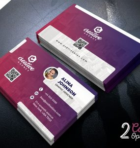 Creative Business Card Template PSD trendy, trending business card, trading card, top business cards, Template, super creative, stylish business card, standard business card, standard, Shape, PSD template, PSD, Professional, printable, Print template, print redy, print ready, Print, Premium, portrait business card, photoshop template, photoshop business card, personal card, personal business card, Personal, Pattern, package, pack, online business cards, official, name card, Multipurpose, Modern Template, modern design, minimalist business card, minimal visiting card psd, minimal visiting card, minimal card, minimal business card template, minimal business card psd, minimal business card, Layered PSD, horizontal, hi quality, Freebie, Free PSD, elegant business card, download psd, customize, Customizable, Customisable, custom business card, creative business cards, creative business card, Creative, Corporate, cool business card, company, colourful, Colorful, Color, cmyk, Clean Style, clean design, Clean, classic business card, card design, Card, business card template designs, business card template, business card psd template, business card design templates, Business Card, Business, both side design, best minimal business cards, best business cards psd, best business card template, best business card, Background, Advertising, Advert, ad, abstract business card,