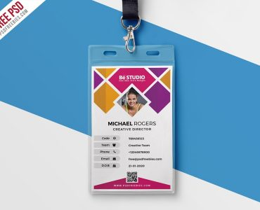 Creative Office ID Card Template PSD Work vertical id card university id card university id travel id card tourism id card Template teacher id card student id card Stationery staff credentials school id card QR code PSD Promotion Professional printable Print template print ready Print press pass press id card press credentials Premium Photoshop photography id card photographer pass photo id card personal details pass official id card offices card offices office id card Office name tag mockup name tag name badge Multipurpose modern id card Modern mock-up miscellaneous Membership media pass media marketing Logo library id journey journalist pass journalist card job id card Job it id card identity card template identity card psd identity card design identity card Identity identification id kit id card template ID Card PSD Free id card psd id card id business card id badge ID Holiday hard card Graphic Freebie Free PSD Free ID Card Free F Society ID Card event pass Event entry pass Employee ID Card employee Download doctors medical display designer id card designer Design creative identity card creative id card Creative Corporate Id card corporate card Corporate company Communication Colorful college id card clients Clean Cards Card business id cards Business ID Card Business Card Business barcode Background advertisement admission access card access 2.13x3.39