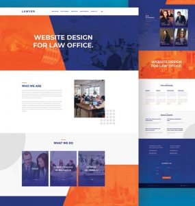 Free Law Firm Website Template PSD Work Website Template Website Layout Website webpage webdesign Web Template web services Web Resources web page Web Layout Web Interface Web Elements web design services Web Design Web ux website UX User Interface unique ui ux UI Travel top psd Theme Template team studio startup small law firm websites site Single Page Simple Showcase shot Services Resources reach us Quality Psd Templates PSD template PSD Sources psd resources psd kit PSD images psd graphics psd free download psd free PSD file psd download PSD Professional Pricing Table Premium portfolio website template Portfolio Website portfolio template psd portfolio template portfolio gallery Portfolio Photoshop personal website template Personal Website personal portfolio website personal portfolio template psd Personal Portfolio Orange one page website one page official Office offical new Multipurpose Modern Template Modern material design marketing website template marketing legal websites legal Layered PSDs Layered PSD lawyer website template lawyer website design lawyer website lawyer law firm websites law firm website templates law firm website builder law firm website law firm landingpage Landing Page landing homepage template Homepage home page high quality GUI grid Graphics Gallery full website template full website Fresh freemium Freebies Freebie free website design free website Free Template Free Resources Free PSD Template Free PSD free portfolio website free download Free Form Flat download psd download free psd Download digital marketing agency digital agency website template digital agency Digital detailed creative studio creative agency website template psd creative agency website template creative agency website creative agency template psd creative agency Creative court website court corporate website template psd corporate website template Corporate Website corporate agency Corporate Contact Form Contact connect company website company Commercial Colorful clients client clean website template Clean case study businesse business website business templates Business Brand bootstrap Blue blog posts Blog best psd best attorney website templates attorney website attorney app mockup app landing page App agency website template agency website agency agencies Adobe Photoshop