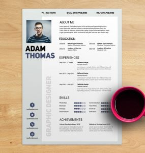 Free Resume CV Template PSD us resume, us letter, Template, swiss resume/cv, swiss resume, super creative, simple resume template, simple resume, simple cv, self-promotion, resume/cv, resume templates, resume template, resume psd, resume portfolio, resume format, resume design, resume creative, resume clean, Resume, references, PSD template, psd resume, psd cv, PSD, professional resume/cv, professional resume, Professional, printed, printable, print templates, Print template, print ready, Print, photoshop template, Photoshop, personal brand, Personal, Multipurpose, Modern Template, modern resume, modern design, Minimalist, minimal resume/cv, Minimal Resume, minimal cv, Minimal, material resume/cv, material resume, job resume, job apply, Job, inspiration, impression, Identity, graphic design resume, Freebie, free resume, Free PSD, free download resume, Free, Flat Design, elegant resume, elegant cv, elegant, Editable, developer resume, developer cv, designer resume, Design, CV Template, cv resume, cv elegant, cv design, cv clean, CV, Curriculum Vitae, curriculum vitac, curriculum cv, Curriculum, creative resume/cv, creative resume template, creative resume design, creative resume, Creative, creaitve resume, corporate resume/cv, cool resume, cmyk, Clean Style, clean resume, clean design, clean cv, Clean, career, branding, brand strategy, brand identity, a4,