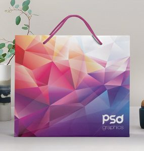 Free Shopping Paper Bag Mockup PSD Showcase, shopping paper bag, shopping bag mockup, Shopping Bag, Shopping, Shop, psdgraphics, PSD Mockups, psd mockup, psd graphics, PSD, presentation, Premium, photorealistic, paper shopping bag, paper bag mockup, Paper Bag, packaging mockup, packaging, package, mockup template, mockup psd, Mockup, mock-up, logo mockup, logo branding, freemium, Freebie, Free PSD, free mockup, Free, Download, branding mockups, Branding Mockup, branding, Brand, brading, barnding mockup, bag mockup,