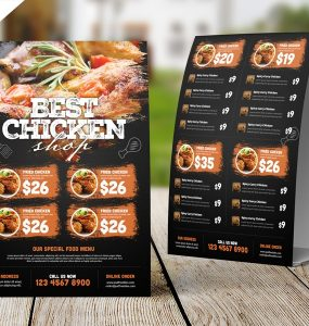 Restaurant Table Tent Food Menu PSD typographic Texture tent card tent Templates Template table tent psd table tent menu table tent table stand table card Table Symbol simple menu restaurants restaurant table tent restaurant menu template restaurant menu restaurant house Restaurant business Restaurant pub PSD template PSD Menu PSD Promotion Print template print ready print menu print design Print prices pizza Photoshop Multipurpose modern menu Modern minimalist menu menu templates menu template Menu Table tent Menu PSD menu package menu design menu cart Menu meal italian industrial menu industrial design hotel menu happy hour golden menu futuristic menu fun menu french Freebie Free Table tent Menu free Restaurant table tent Free PSD Template Free PSD Free food shop food menus food menu template food menu food list food brochure Food Flyer fast food menu fast food elegant menu elegant drinks menu Drinks Drink dinner desserts Design delicious menu cuisine Creative cream Corporate Cool cook coffee shop Coffee cocktail clean menu clean design Clean Classic Card Cafe Table Tent Cafe Business buffet branding Bar Advertising advertisement advertise Advert ad