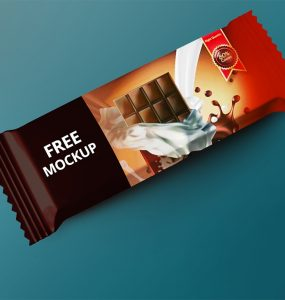 Chocolate Bar Packaging Mockup PSD sweet, snack bar, snack, smart obejct, Showcase, sachet, Realistic, real, Psd Templates, PSD Sources, psd resources, PSD Mockups, psd mockup, PSD images, psd graphics, psd freebie, psd free download, psd free, PSD file, psd download, PSD, protein bar mockup, protein bar, protein, product packaging, product mockup, product display, Product, presentation, pouch, Photoshop, photorealistic, packaging mockup, packaging mock-up, packaging, package, mockups, mockup template, mockup psd, Mockup, mock-up, Mock, logo mockup, Logo, label mockup, label, Graphics, Glossy, glass bottle, Freebies, Freebie, Free Resources, free psd mockup, Free PSD, free mockup, free download, Free, Food, foil pouch, foil, fast food, energy bar mockup, Energy, download psd, download mockup, download free psd, Download, chocolate bar mockup, chocolate bar, chocolate, cereal, candy bar mockup, candy bar, Candy, Branding Mockup, branding, brand mockup, Brand, Bar, Advertising, advertise,