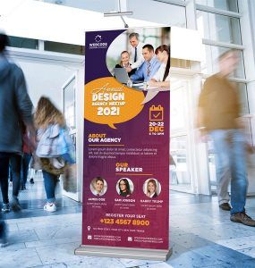 Corporate Roll Up Standee Banner PSD workshop Template technology Talk super creative summit stylist Style strategy Standy PSD standy stand display stand Speech Speakers Speaker solution Signboard Service seminar Rollup Freebie Rollup Banner PSD rollup banner rollup roll-up banner roll up simple banner roll up banners roll up banner template roll up banner psd roll up road banner public relations PSD template psd graphics psd flyer PSD promotional promotion flyer Promotion Professional product display Product Print template print ready print designing Print presentation template Premium Poster Photoshop Outdoor official Office new company ad multipurpose roll up Multipurpose multifunction multi-purpose multi-function multi color modern design Modern Meetup meeting meet-up marketing make up Logo lecture hall lecture Layered PSD information idea Green Graphics Graphic geometric Freebie Free Rollup PSD Free PSD Free event summit Event entrepreneur Education editable logo Editable easy Digital development designer design conference Design customize Customizable Customisable creativity creative banner Creative corporation corporate. shape Corporate Rollup banner corporate roll up corporate event corporate banner Corporate convention center convention consulting congress Conference Flyer conference concert Conceptual company communications Commercial CMYK psd cmyk clean design Clean business Rollup banner business roll up business poster business organization business conference business banner Business Billboard Template banner template banner roll-up Banner annual summit annual program annual meet annual general meeting announcement alternative agent agenda agency publisher agency flyer agency Advertising advertisement advertise Advert ads ad abstract style poster abstract brochure 70x30