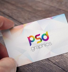 Free Business Card Mockup PSD smart object, simple business card, Showcase, salesman, Realistic, psdgraphics, PSD Mockups, psd mockup, psd graphics, PSD, Professional, presentation, Premium, Photoshop, photorealistic, photo realistic, mockups, mockup template, mockup psd, Mockup, mock-up, Identity, holding, hand holding business card, hand, Graphics, freemium, Freebie, Free PSD, free mockups, free mockup, Free, Download, corporate identity, corporate business card, Corporate, Card, business cards mockup, business cards mock-up, business card mockup, business card in hand, business card holding in hand, Business Card, Business, branding, Brand,