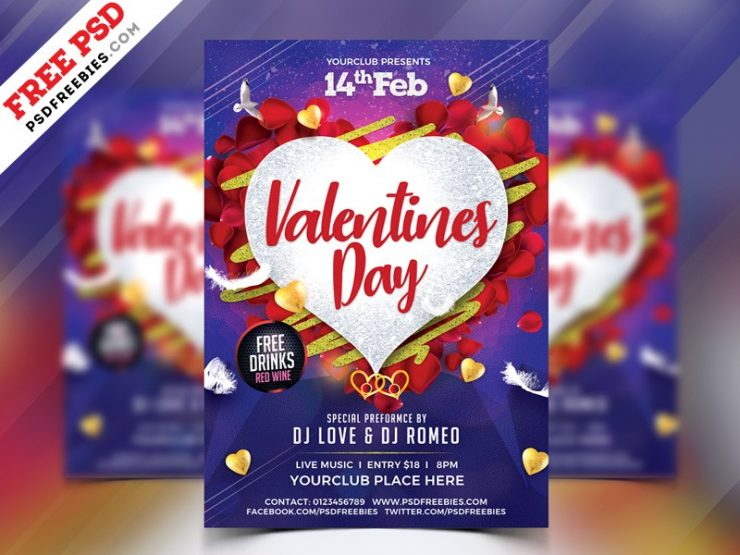 Free Valentines Day Flyer PSD vday, Valentines party flyer, valentines party, valentines night party flyer, valentines flyer template, valentines flyer, valentines day poster, valentines day party, valentines day flyer template, valentines day flyer, valentines day bash, Valentines Day, Valentines, valentine's poster, valentine poster, valentine party, valentine flyer, valentine facebook, Valentine, Template, Symbol, sweet, simple flyer, seasonal, saint valentines, romantic, romance, Resources, Psd Templates, PSD Sources, psd resources, PSD images, psd free download, psd free, psd flyer, PSD file, psd download, PSD, Promotion, Professional, Print template, Print, Present, premium flyer, Poster, postcard, placard, Pink, Photoshop, passion, party flyer template, party flyer, Party, nightclub, night party, Night Club, Music, Modern, Minimal, lovers, love poster, love flyer, Love, invitation card, invitation, heart flyer, Heart, happy valentines day, happy valentines, Happy, greeting, Graphics, glamour, Freebies, Freebie, Free Resources, free psd flyer, Free PSD, free flyer template, free flyer psd, free download, Free, flyer template psd, flyer template, flyer psd, flyer inspiration, flyer design, Flyer, flowers, feeling, february, Event, elegant, downloadflyer, download psd, download free psd, download free flyer, download flyer psd, Download Flyer, download flayers, Download, dj flyer, DJ, Disco, Design, Decoration, day, Dance, Creative, couple, Club, celebrations, Celebration, Brochure, Beautiful, Banner, art flyer, Advertising, advertisement, Advert, ads, Adobe Photoshop, a4,