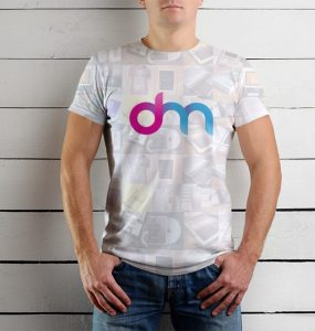 Male T-Shirt Mockup PSD with model, White, unique, tshirt template, tshirt mockup psd, tshirt mockup, tshirt, trend, Template, T-Shirt Template, t-shirt mockup psd, t-shirt mockup, t-shirt design, T-Shirt, Stylish, smart objects, Showcase, shirts, shirt mockup, Realistic, Quality, Psd Templates, PSD Sources, psd resources, PSD Mockups, psd mockup, PSD images, psd freebie, psd free download, psd free, PSD file, psd download, PSD, Product, presentation, Photoshop, photorealistic, new, Modern, mockups, Mockup Templates, mockup template, mockup psd, Mockup, mock-up, Mock, male, logo mockup, Logo, Layered PSDs, Layered PSD, high quality, half sleeve, Graphics, front, Fresh, Freebies, Freebie, free t shirt, Free Resources, Free PSD, free mockup, free download, Free, Fashion, download psd, download mockup, download free psd, Download, designer t-shirt, Customizable PSD, Customizable, Creative, Cloths, clothing, clothes, Clean, branding, Brand, Blue, Black, apparel mockup, apparel, Adobe Photoshop,