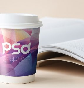 Free Paper Coffee Cup Mockup PSD Showcase, Realistic, psdgraphics, psd mockup, psd graphics, PSD, presentation, Premium, photorealistic, paper cup mockup, paper cup, paper coffee cup mockup, paper coffee cup, mockups, mockup template, mockup psd, Mockup, mock-up, merchandise, indoor, Graphics, freemium, Freebie, Free PSD, free mockup, Free, Drink, Download, Cup, coffee cup mockup, Coffee Cup, Coffee, Classic, branding, Brand, beverages,