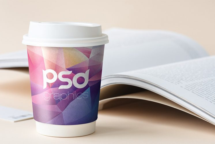 Free Paper Coffee Cup Mockup PSD Showcase Realistic psdgraphics psd mockup psd graphics PSD presentation Premium photorealistic paper cup mockup paper cup paper coffee cup mockup paper coffee cup mockups mockup template mockup psd Mockup mock-up merchandise indoor Graphics freemium Freebie Free PSD free mockup Free Drink Download Cup coffee cup mockup Coffee Cup Coffee Classic branding Brand beverages