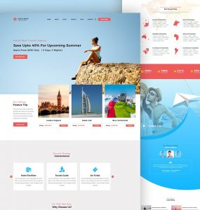 Travel Agency Website Template Website Template, Website Layout, Website, webpage, web template psd, Web Template, Web Resources, web page, Web Layout, Web Interface, Web Elements, web design mockup, Web Design, Web, vacations, vacation, UX, User Interface, unique, ui/ux, UI, trips, trip, traveling website template, traveling, traveler, travel website template, travel website psd, travel website, travel booking website, travel booking design, travel booking, travel blog website, travel blog, travel agency website template, travel agency website, travel agency landing page, travel agency, Travel, tourist, tourism, tour and travel, tour, things to do, Template, summit, small business, Single Page, simple template, Simple, room booking, review, restaurants, responsive, Resources, resort, reserve, reservation, regal, redesign, Quality, Psd Templates, PSD template, PSD Sources, psd resources, psd mockup, PSD images, psd free download, psd free, PSD file, psd download, PSD, places, Photoshop, Onepage PSD, one page template, one page, new, motels, Modern Template, landing page template, landing page psd, Landing Page, image gallery, hotels, hotel booking website, hotel booking, Hotel, homepage template, Homepage, home page, Holiday, Graphics, Gallery, Freebies, Freebie, Free Resources, Free PSD, free download, Free, flight booking website, flight booking, flight, Elements, elegant, eCommerce, download psd, download free psd, Download, destinations, Design, creative design, Clean, Business, booking, Blog, Beautiful, agency website template, agency website psd, agency website, agency, activities,