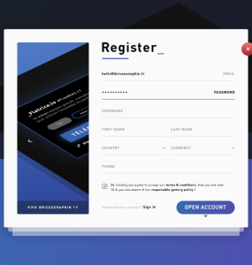User Registration Form Template PSD Website Template, website registration, Website, web template psd, Web Template, Web Resources, web register, web form, Web Elements, Web Design Elements, Web, UX, username, user ui, user registration, user register, User profile Card, User Profile, user login psd, User Login, User Interface, user info, user id, user authentication, user account, User, unique, ui set, ui kit, UI elements, UI, template psd, Social, singup, signin, Sign Up, Sign In, screens, registration process, registration popup, registration kit, registration, register, recovery, psdfreebies, Psd Templates, PSD Sources, PSD Set, psd resources, PSD images, psd free download, psd free, PSD file, psd download, PSD, Premium, Popup, Photoshop, Password, Modern, login ui kit, login screen, login psd, login popup, Login Panel, login form, Login, Interface, input, GUI Set, GUI kit, GUI, Graphics, Graphical User Interface, freemium, Freebies, Freebie, Free Resources, Free PSD, free download, Free, form psd, form field, Form, forgot password, flat style, download psd, download free psd, Download, Design Resources, Design Elements, Design, Corporate, authentication, Application, app ui, app registration, app register, App, Adobe Photoshop, access,