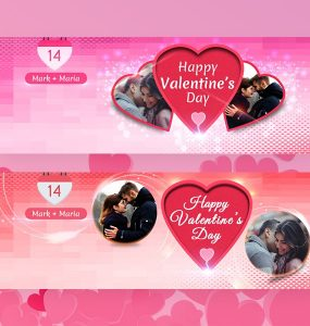 Valentine Facebook Covers Template PSD web banner Web vday valentines party valentines flyer valentines day template valentines day status valentines day poster valentines day party valentines day fb status valentines day fb cover valentines day facebook status valentines day facebook cover valentines day design valentines day cover template valentines day cover Valentines Day Valentines valentine party valentine flyer valentine fb cover valentine facebook cover template valentine facebook cover Valentine valentin v-day unique timeline cover photo maker timeline cover Timeline Ticket sweet special Social Media Social Slider singles romantic Red Quality pub PSD promotions profile cover Poster Pink Photoshop Party nightclub night party Night new year invitation new facebook cover multi-purpose Minimal Luxury lovers lover love fb cover love facebook cover love day Love likes invitation image cover Heart happy valentines day happy valentines Greeting season greeting free fb cover february FB timeline cover fb cover template fb cover psd fb cover fb cober FB Fashion facebook timeline covers Facebook Timeline Cover Facebook Timeline facebook profile facebook covers facebook cover template facebook cover psd facebook cover maker online facebook cover Facebook Banner Facebook facbook timeline facbook cover design facebook cover Dance Creative timeline cover creative timeline Creative cover template cover size facebook cover page Cover Celebration celebrate Beauty Banner Advertising 2017 facebook cover